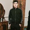 Авазбек, 23, г.Ташкент