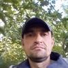 Владимир Булгаков, 36, г.Тальменка