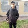 Денис, 25, г.Йошкар-Ола