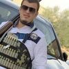 islam, 25, г.Алжир