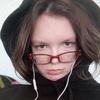 Катя, 19, г.Бердск