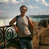 Dmitri, 43, г.Торонто