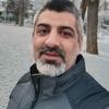 samlam, 50, г.Анкара