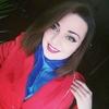 Diana, 21, г.Тернополь