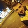 Andriy, 21, г.Умань