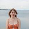 АННА, 47, г.Нягань