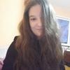 Яна, 20, г.Североуральск