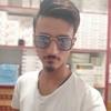Roshan Shrestha, 24, г.Катманду