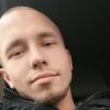 Игорь, 22, г.Зеленоград