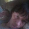 галина, 28, г.Улан-Удэ