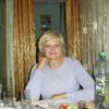 lena, 51, г.Елизово