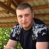 Лёша, 21, г.Гродно
