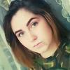 Лілія, 18, г.Луцк