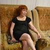 НАТАЛЬЯ, 57, г.Кемь