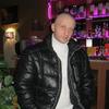 Андрей, 40, г.Новоград-Волынский