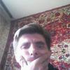 Александр, 42, г.Белоозёрский