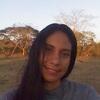 Carlé, 25, г.San Fernando de Apure