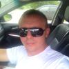 Андрей, 35, г.Первоуральск