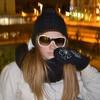 Skudarnova, 18, г.Хельсинки