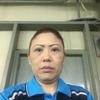 Мила, 48, г.Чонгжу