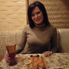 Наталия, 33, г.Орел