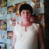 Инна, 44, г.Бакал