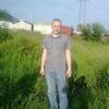 андрей, 33, г.Новосибирск