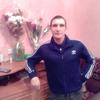 Артем, 39, г.Прокопьевск