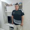 Alex, 38, г.Ногинск
