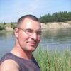 Игорь, 37, г.Верхняя Синячиха