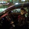 Денис, 29, г.Кокошкино
