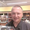 Олексадр Шум, 42, г.Хельсинки