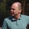 валерий, 44, г.Белгород