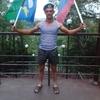 Антон, 25, г.Белореченск