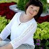 Елена, 48, г.Серебряные Пруды