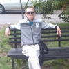 Андрей, 37, г.Нижнеудинск