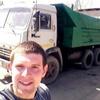 сергей, 29, г.Псков