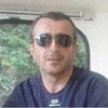 Giorgi, 39, г.Пуатье