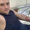 Даниил, 27, г.Междуреченск
