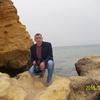 Евгений, 45, г.Харьков