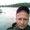 Александр, 30, г.Шахты