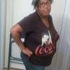 Diona, 36, г.Филадельфия