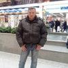 александр, 39, г.Нижний Одес