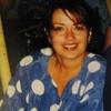 наташа, 42, г.Киев