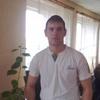 Женик, 25, г.Медынь