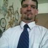 GORDON, 42, г.Солт-Лейк-Сити