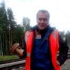 АЛЕКСАНДР, 30, г.Сухой Лог