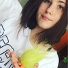 Анастасия, 16, г.Уфа