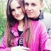 Максим, 22, г.Казанка