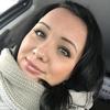 Alina, 25, г.Магадан